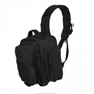 """Hazard4 """"Watson"""" sling/lumbar bag"""